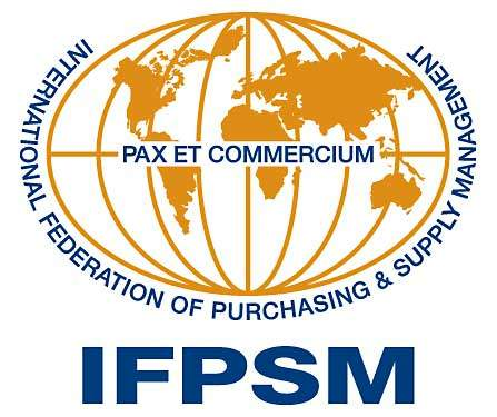 About The IFPSM